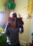 book fair zaka