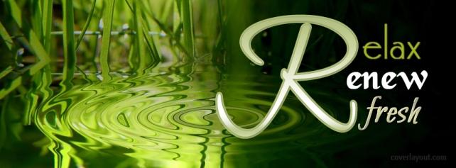 relax_renew_refresh